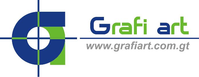 Grafiart